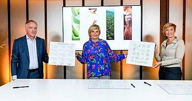 BFA: nouvelle charte de la durabilité