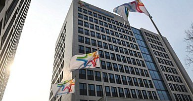 FrieslandCampina accélère sa restructuration