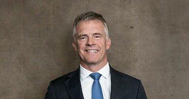 FrieslandCampina se choisit un nouveau directeur financier