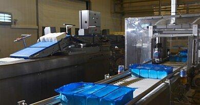 Milcobel renforce sa position dans le secteur de la mozzarella avec la reprise de l'entreprise de râpage Kaasbrik